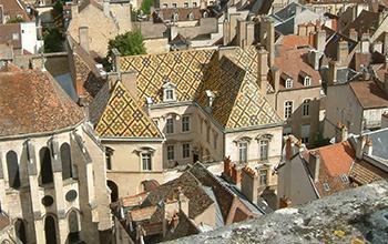 Agence BTP Consultants Dijon