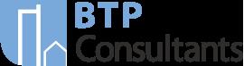 BTP Consultants