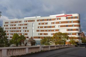 Meininger Hotel